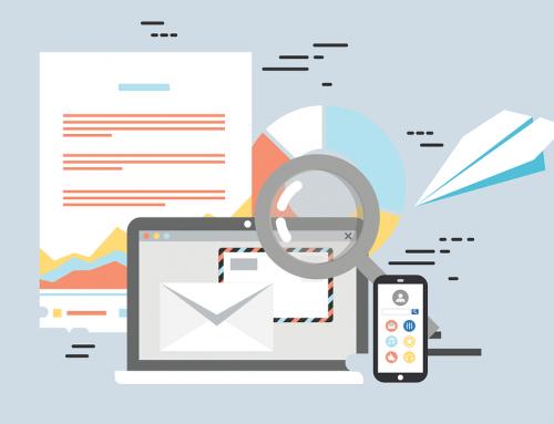 10 συμβουλές email marketing για να αυξήσετε τις πωλήσεις B2B