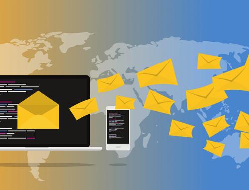 Πόσο σημαντικό είναι να γνωρίζουμε τις μετρήσεις του email marketing για επιτυχημένες καμπάνιες;