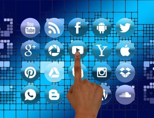 10 social media trends που κάθε marketer πρέπει να γνωρίζει για το 2021