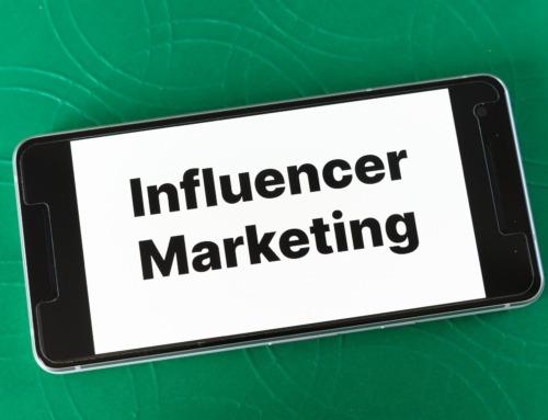 Ποιά είναι τα οφέλη του influencer marketing;